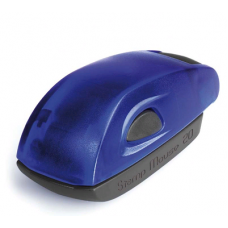 Штамп Colop Stamp Mouse 20