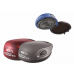Печать Colop Stamp Mouse R40